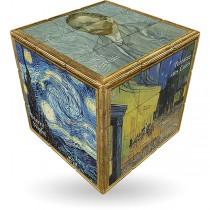 V-Cube VAN GOGH - 3 x 3 Straight Cube