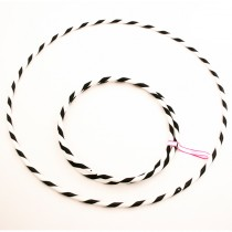 Play 'Perfect' Hula-Hoop White 16mm