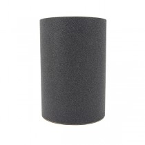 "10"" Black Griptape Roll"