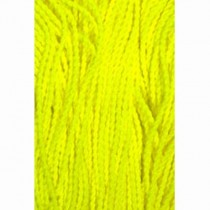 Henry's Yo-Yo String Pack - 100 x Neon Yellow Strings