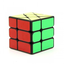 Moyu Fenghuolun Puzzle