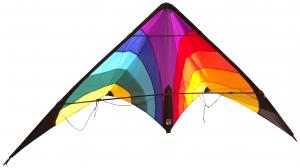 Wolkensturmer | Fancy Kite