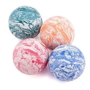 Oddballs Juggling Balls | Oddballs Bouncer Ball 55mm