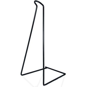 Unicycle Stand