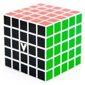 V-Cube 5 x 5 x 5 Puzzle Cube