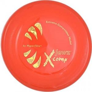 Hyperflite Jawz X-Comp Frisbee Disc - 145g