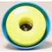 Sundia Triple Bearing Monobolo - Whistling